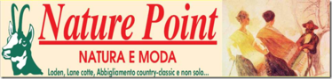 Logo_Nature_Point_01